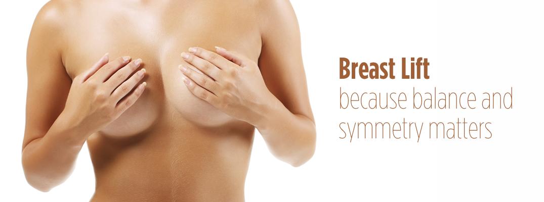 Breast Lift 5